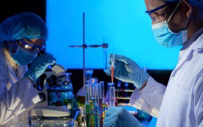 El Coronavirus y el culto a los expertos