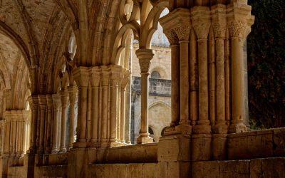 Cómo encontrar un propósito espiritual y una estructura